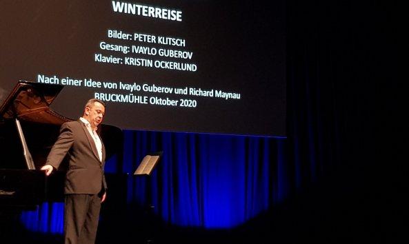 Peter Klitsch